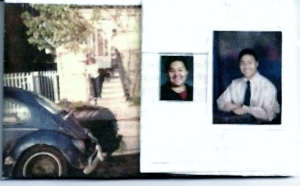 myself Charlene and sons  Alexander & Vincent 001 - Copy